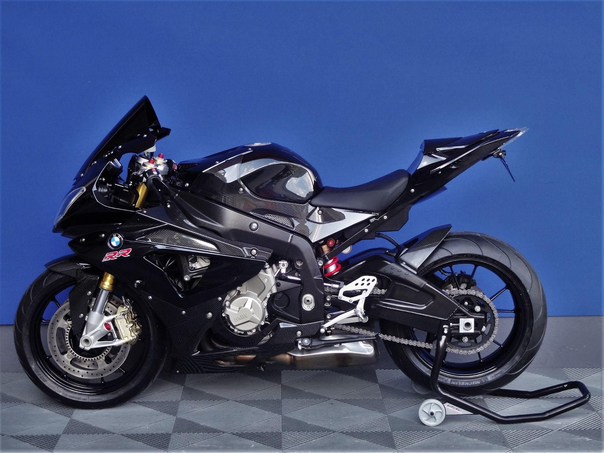 bmw s 1000 rr abs black beast vogel motorbikes sch pfheim occasion. Black Bedroom Furniture Sets. Home Design Ideas