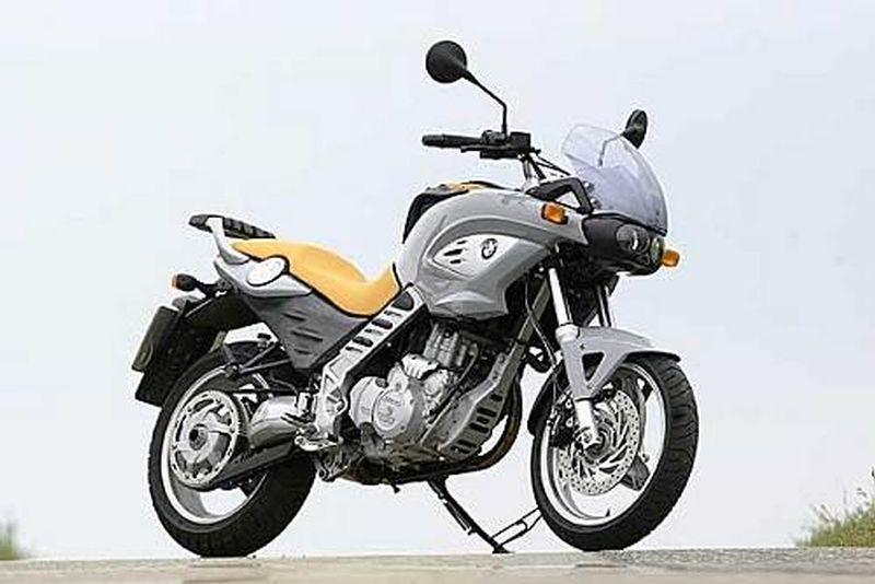 Bmw f 650 cs scarver moto center schwyz ag seewen schwyz occasions