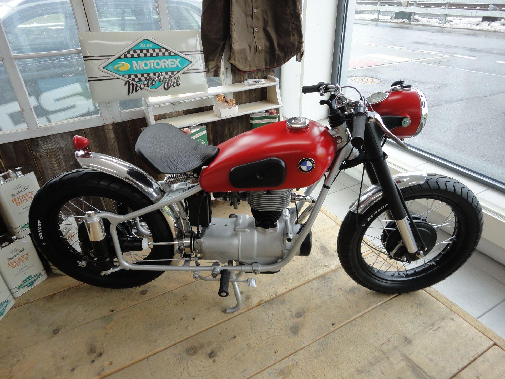 bmw r25 3 roter baron moto center schwyz ag seewen schwyz. Black Bedroom Furniture Sets. Home Design Ideas