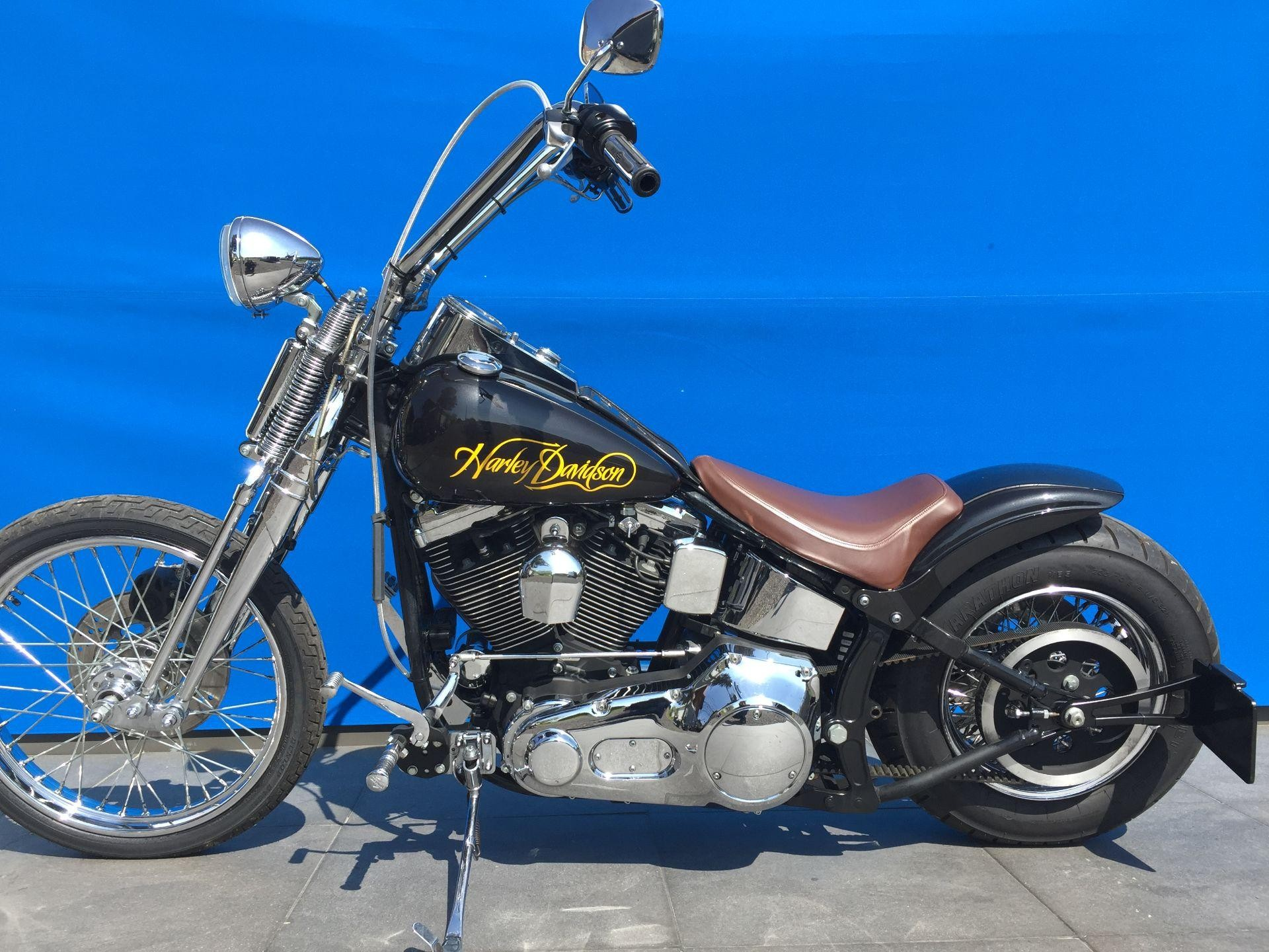 1965 springer harley pictures 1965 foot clutch lever The Panhead