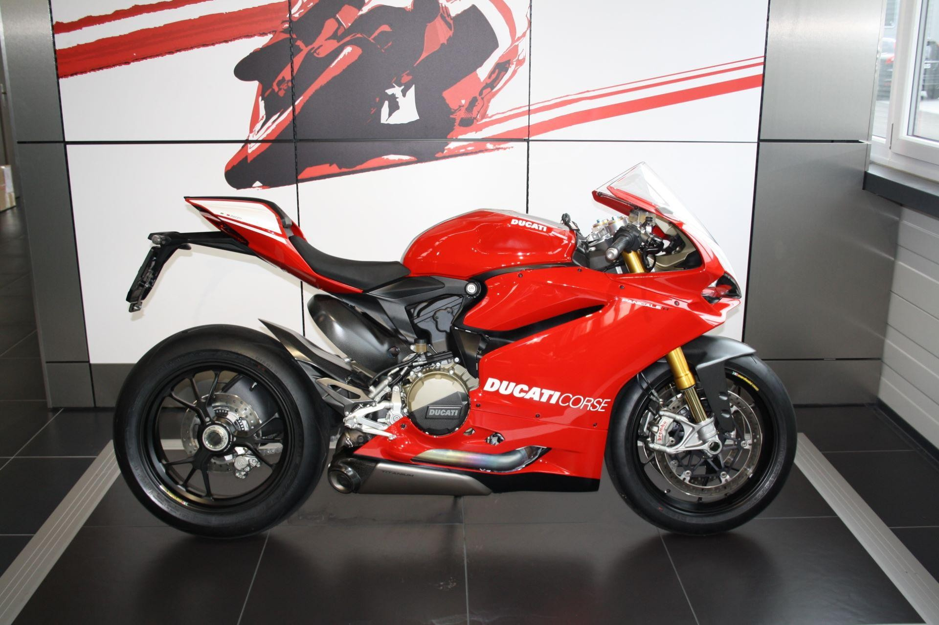 ducati 1199 panigale r abs ducati zentralschweiz perlen. Black Bedroom Furniture Sets. Home Design Ideas