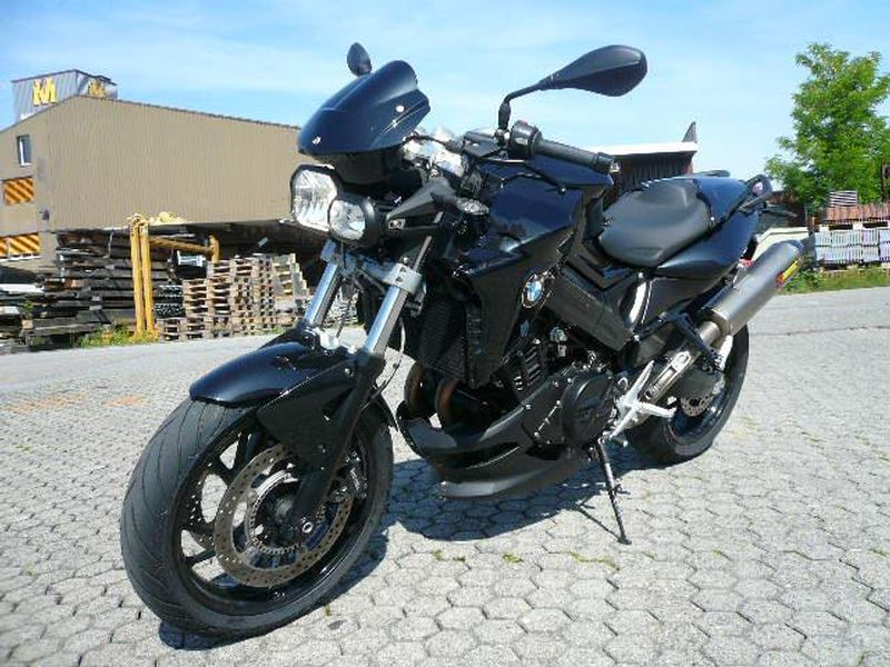 bmw f 800 r touring motoria gmbh wohlen occasion. Black Bedroom Furniture Sets. Home Design Ideas