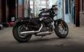 HARLEY-DAVIDSON XL 1200 X Sportster Forty Eight ABS