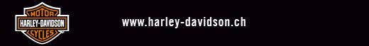Harley-Davidson Home