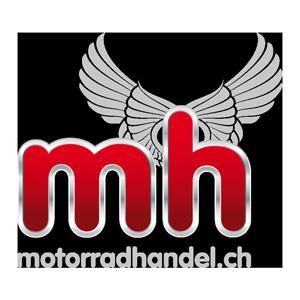 Motorradhandel.ch Home