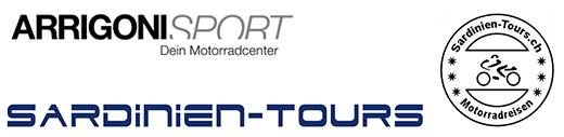 Arrigoni Sport und Sardinien Tours