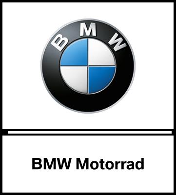 BMW Motorrad Schweiz