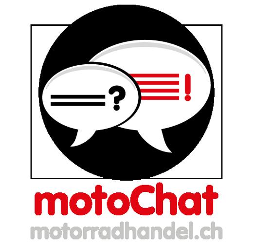motoChat motorradhandel.ch
