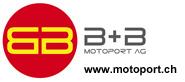 B+B Motoport AG