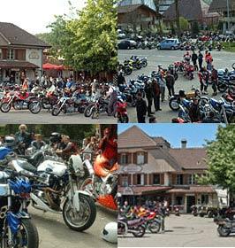 Moto Strahm AG Madiswil