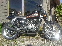 Acheter une moto Démonstration MASH Dirt Track 650 (retro)