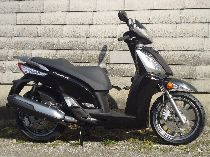Acheter une moto Démonstration KYMCO People GTI 300 ABS (scooter)