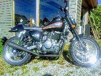 Acheter une moto neuve MASH Alle (naked)