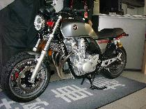 Buy a bike HONDA CB 1100 A ABS Retro