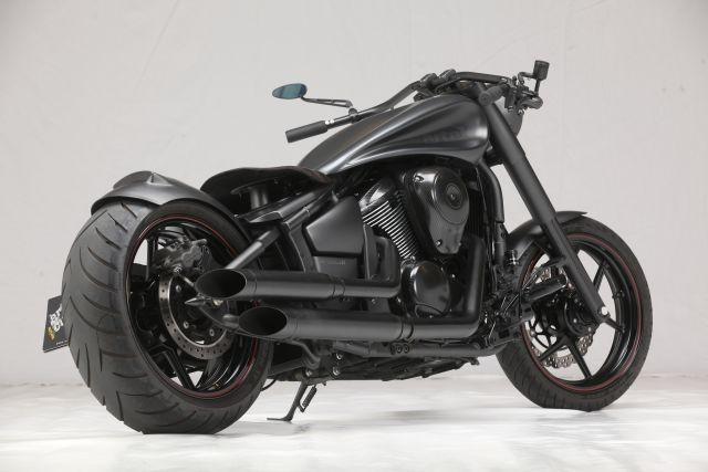 motorrad occasion kaufen kawasaki vn 900 custom artek eichenberger zweirad sport rothrist. Black Bedroom Furniture Sets. Home Design Ideas