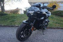 Acheter une moto Occasions KAWASAKI Z H2 (naked)