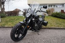 Acheter moto KAWASAKI Vulcan S 650 ABS Light Tourer (35kW) MY20 Custom