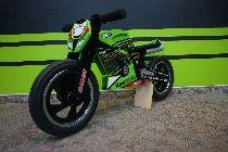 Motorrad kaufen Vorjahresmodell KAWASAKI Spezial (sport)