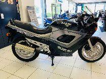 Töff kaufen SUZUKI GSX 750 F Touring