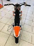 Motorrad kaufen Vorführmodell KTM 50 SX (motocross)