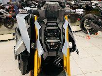Motorrad kaufen Vorführmodell SUZUKI GSX-S 1000 (naked)