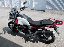 Töff kaufen MOTO GUZZI V85 TT Enduro Enduro