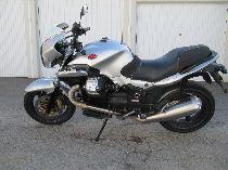 Aquista moto Occasioni MOTO GUZZI 1200 Sport 4V (touring)