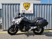 Motorrad kaufen Occasion CF MOTO Touring (touring)