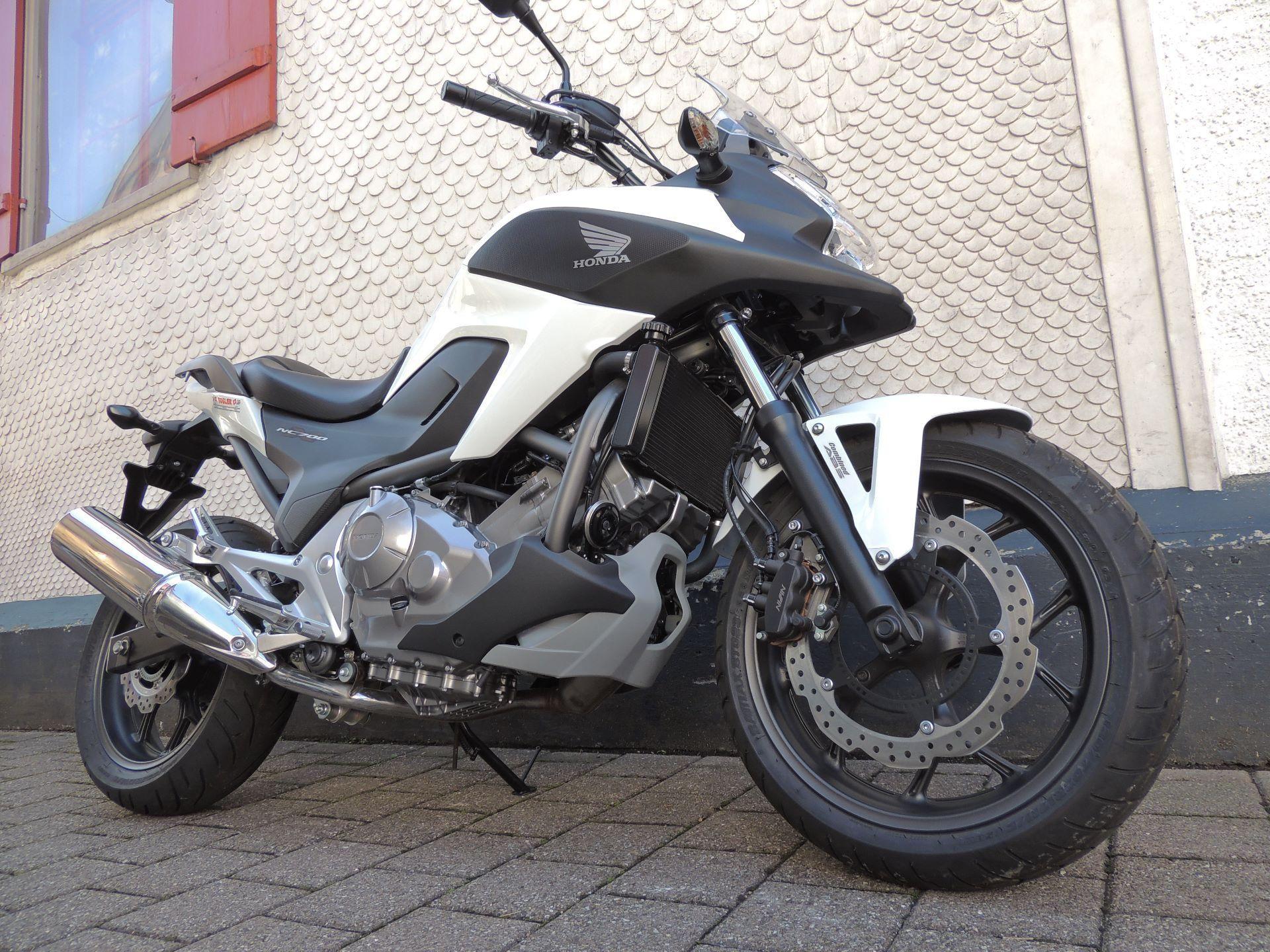 motorrad occasion kaufen honda nc 700 xa abs k tobler velos motos gmbh rheineck. Black Bedroom Furniture Sets. Home Design Ideas