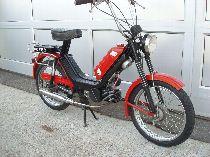 Motorrad kaufen Occasion JAWA Alle (mofa)