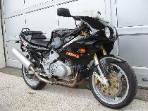 Motorrad kaufen Occasion LAVERDA 750 S (sport)