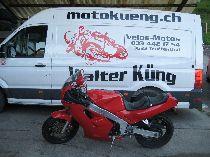 Motorrad kaufen Occasion YAMAHA FZR 1000 (sport)