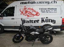 Aquista moto Occasioni YAMAHA MT 03 A ABS (naked)