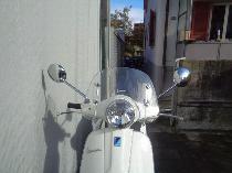 Acheter une moto neuve PIAGGIO Vespa LX4 125 3Vie (scooter)
