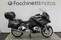 Buy motorbike Pre-owned BMW R 1200 RT ABS (touring)