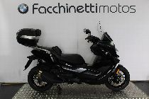 Buy motorbike Pre-owned BMW C 400 GT (scooter)