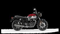 Töff kaufen TRIUMPH Bonneville T100 900 ABS Retro