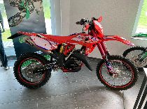 Motorrad kaufen Neufahrzeug BETA RR 300 2T Enduro (enduro)