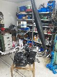 Motorrad kaufen Oldtimer SUZUKI GT750