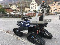 Motorrad kaufen Occasion TGB Blade 1000 LT EFI (quad-atv-ssv)
