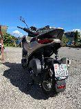 Motorrad kaufen Occasion PIAGGIO Beverly 300 HPE (roller)