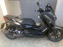 Motorrad kaufen Neufahrzeug YAMAHA YP 250 RA X-Max (roller)