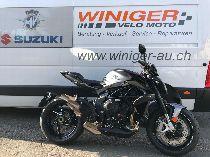 Motorrad kaufen Neufahrzeug MV AGUSTA Brutale 800 RR (naked)