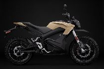 Motorrad kaufen Neufahrzeug ZERO DS 11 ZF 14.4 (enduro)