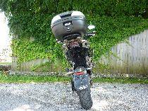 Motorrad kaufen Vorführmodell ZONTES ZT 310 R (naked)