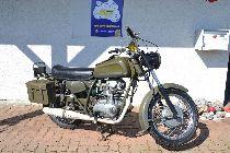 Motorrad kaufen Occasion CONDOR Alle (mofa)