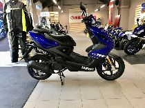 Buy motorbike New vehicle/bike YAMAHA Aerox R NS 50 (scooter)
