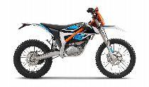 Motorrad kaufen Neufahrzeug KTM Freeride Elektro (enduro)