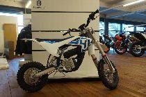 Motorrad kaufen Neufahrzeug HUSQVARNA EE 5 (motocross)