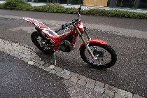 Motorrad kaufen Neufahrzeug GASGAS TXT 300 (trial)